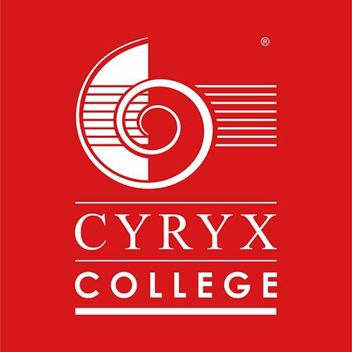 Cyryx College